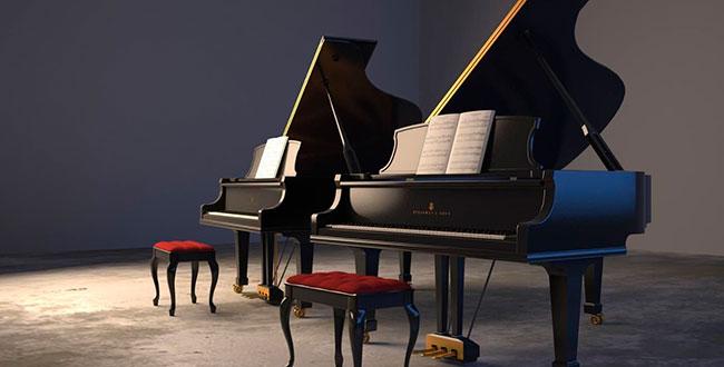 Концерт в Гатчине