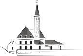 GATCHINA HOTEL